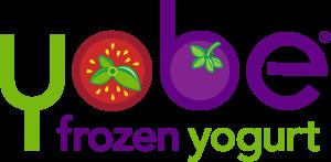 Yobe_Logo